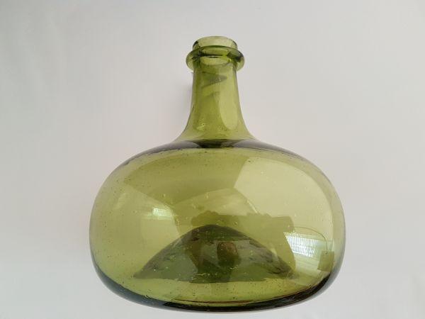 Flasche 17. Jahrhundert